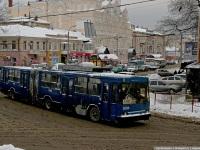 Одесса. ЮМЗ-Т1 №2028