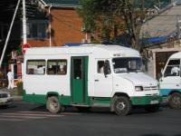 Анапа. ЗиЛ-3250 н169еа