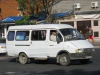 Анапа. ГАЗель (все модификации) х619ке