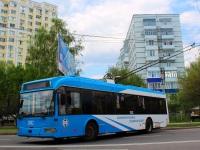 АКСМ-321 №2082