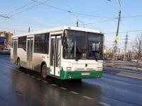 Санкт-Петербург. НефАЗ-5299-30-32 (5299CN) в781хв