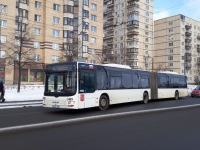 MAN A23 Lion's City NG363 т694сс