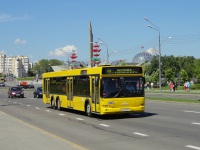 МАЗ-107.466 AE9515-7