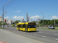 МАЗ-107.466 AE8190-7