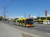 Минск. МАЗ-215.069 AH8989-7