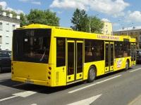 МАЗ-203.068 AH0372-7