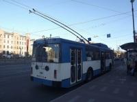 Санкт-Петербург. МТрЗ-6223 №1765