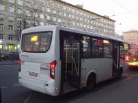 Санкт-Петербург. ПАЗ-320435-04 а821еу