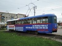 Хабаровск. РВЗ-6М2 №328