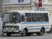 Курган. ПАЗ-32053 м673ер