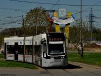 Москва. 71-414 №3529