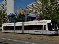 Москва. 71-414 №3565