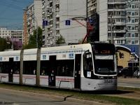 Москва. 71-414 №3549