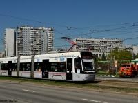 71-414 №3562