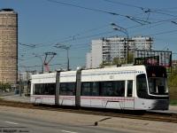 Москва. 71-414 №3521