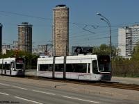 Москва. 71-414 №3509