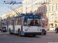 Санкт-Петербург. ВМЗ-170 №2217