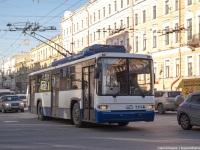 Санкт-Петербург. БТЗ-52768Т №2836