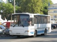 Анапа. КАвЗ-4235-31 т953ок