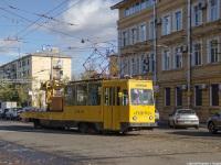 Санкт-Петербург. ЛМ-68М №ГСВ-98