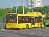 Минск. МАЗ-203.С65 AO3839-7