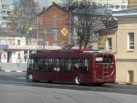Тула. АКСМ-420 №46