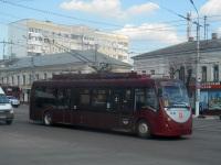 Тула. АКСМ-420 №66