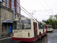 Челябинск. БТЗ-5276-01 №2444
