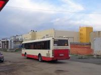 Челябинск. ЛиАЗ-5256.53 о994ок