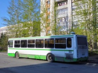 Курган. ЛиАЗ-5256.35-01 х015кк