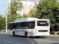 НефАЗ-5299-30-51 (5299UN) а084км