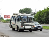 ПАЗ-32054 р179еу
