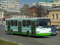 Тула. ЛиАЗ-5256.35 ва989