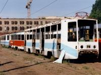 Москва. 71-608К (КТМ-8) №8008