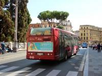 Рим. Irisbus Citelis 12M ES 151LM
