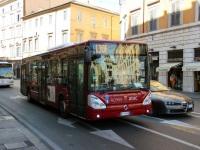 Рим. Irisbus Citelis 12M ET 790AV