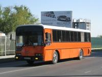 Анапа. Hyundai AeroCity 540 в810рк