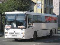 Анапа. НефАЗ-5299-17-32 (5299CM) о672тс