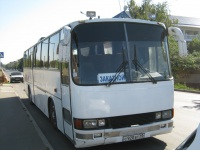 Анапа. Delta Express с920вт