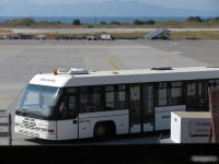 Cobus 3000 №GH 320419