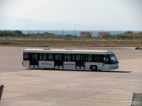Родос. Cobus 3000 №GH 329639