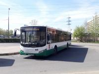 Санкт-Петербург. Volgabus-5270.00 к709хн