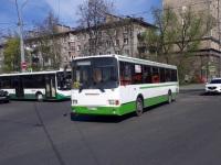 Санкт-Петербург. ЛиАЗ-5293.53 в255ат