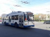 ТролЗа-5275.03 №1215