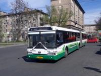 Санкт-Петербург. ЛиАЗ-6213.20 ве609