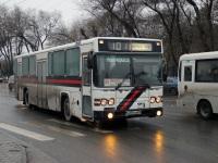 Ростов-на-Дону. Scania CN112CL о391кв