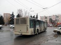 Ростов-на-Дону. РоАЗ-5236 о746рт