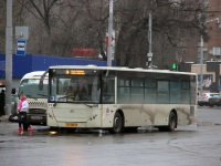 РоАЗ-5236 ср138, Hyundai County Super т114ос