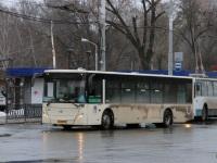 Ростов-на-Дону. РоАЗ-5236 ме001