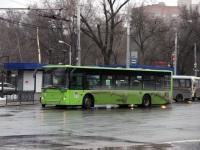 Ростов-на-Дону. РоАЗ-5236 х863рн